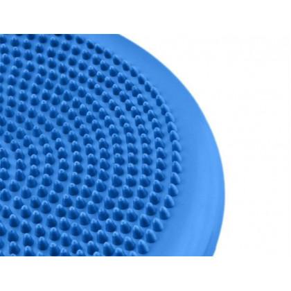 Balančná podložka s pumpou 34 cm