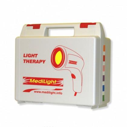 Biolampa MediLight