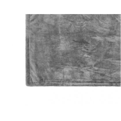 Elektrická vyhrievacia deka 180x130 cm