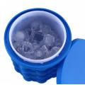 Formy na ľad