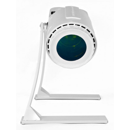 Biolampa Activelight