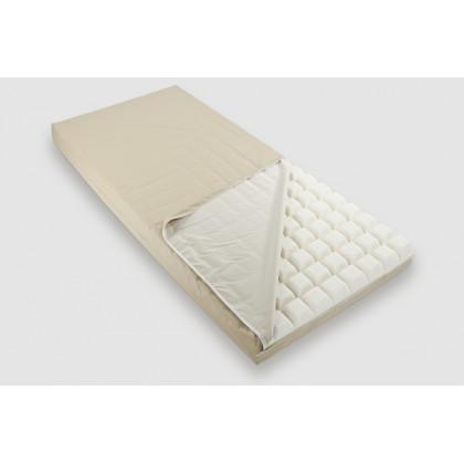 Antidekubitný ložkový matrac s nosnosťou do 100 kg