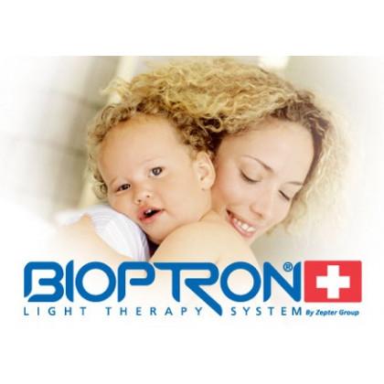 Biolampa BIOPTRON 2  použitá