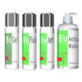 Doplňková terapie Biostimul
