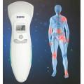 Bolesť liečba laser, mikroprúdy