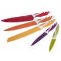 Nože, sady nožov