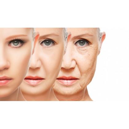 Čistiaca emulzia na tvár s kyselinou hyaluronovou
