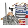 Oblečenie a móda