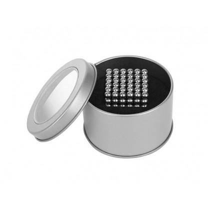 Antistresové magnetické guličky NeoCube v darčekovom balení 5mm
